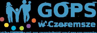 GOPS Czeremcha